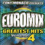 Euromix Greatest Hits, Vol. 4