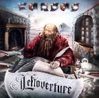 Leftoverture