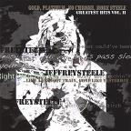 Gold Platinum No Chrome More Steele Greatest Hits Vol II