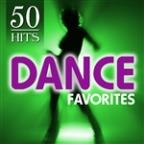 50 Hits: Dance Favorites