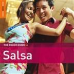 Rough Guide To Salsa