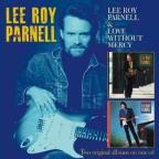 Lee Roy Parnell & Love Without Mercy