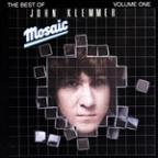 Mosaic: The Best Of John Klemmer