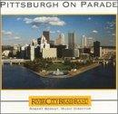 Pittsburgh on Parade - Rogers, Strayhorn, Mancini, et al