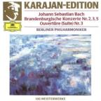 Karajan Edition: 100 Masterpieces Vol 1
