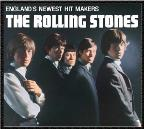 Rolling Stones