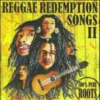 Reggae Redemption Songs, Vol. 2