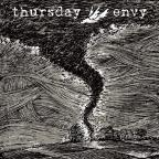 Thursday/Envy