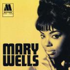 Mary Wells Collection