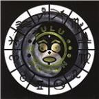 Zulu Nation North Cd#1