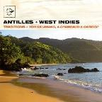 Antilles-West Indies: Traditions