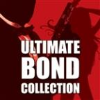 Ultimate Bond Collection