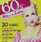 60s Hits of the Ladies