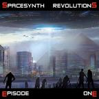 Spacesynth Revolutions Episode One