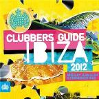 Ministry of Sound: Clubbers Guide, Ibiza 2012