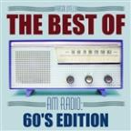 Absolutely The Best Of Am Radio: 60's Edition