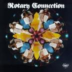 Rotary Connection feat. Minnie Riperton