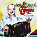 Original Tangos From Argentina