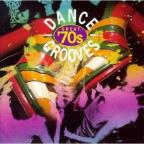 Great 70s Dance Grooves
