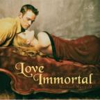 Love Immortal