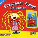 Preschool Songs Collection