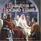 Knights Of The Round Table/King's Thief