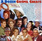 Dozen Gospel Greats