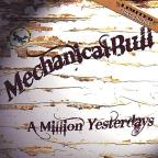 Million Yesterdays