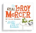 Real Leroy Mercer