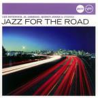 Jazz Club-Jazz For The Road