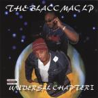 Blacc Mac LP (Universal Chapter 1)