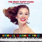 Most Happy Piano: The 1956 Studio Sessions