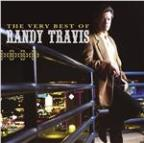 Very Best of Randy Travis