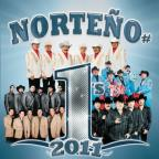 Super 1's: 2011 Norteno