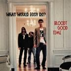 Bloody Good Time EP