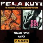 Yellow Fever / Na Poi