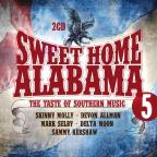 Sweet Home Alabama, Vol. 5