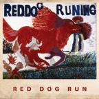 Red Dog Run