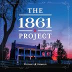 1861 Project Vol. 3: Franklin