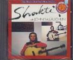 Shaktii With John Mclaughlin