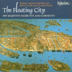 Floating City - Castello, Picchi / His Majestys Sagbutts