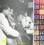 Duke Ellington and His Orchestra, Vol. 4: 1943