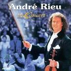 Andr&#233; Rieu in Concert