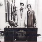 My Best Of Elvis: Elvis Charity Album