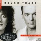 Birds of a Feather: The Best of Rough Trade
