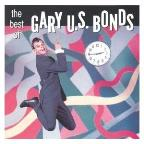 Best Of Gary U.S. Bonds