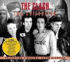 Collection: The Clash/London Calling/Combat Rock