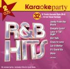 Karaoke Party: R&B Hits