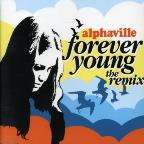 Forever Young - The Remix