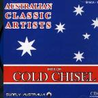 Australian Classic Artists: Hits Of Cold Chisel